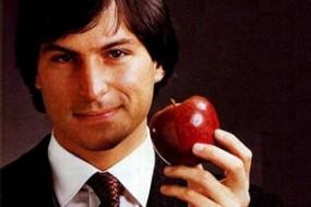 Steve Jobs remembered in