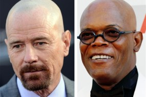 Bald is beautiful ... and a career boost, study finds