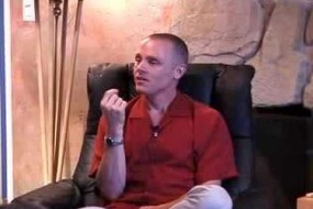 MORE WORDS FROM ADYASHANTI
