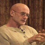 Ken Wilber Born in Oklahoma City, Oklahoma, Wilber received a bachelor's degree in chemistry and biology and a Master's degree in biochemistry but was most interested in Eastern philosophy particularly Tao Te Ching.