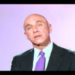 Fight For Your Life – Dr. Siegel Tells You How