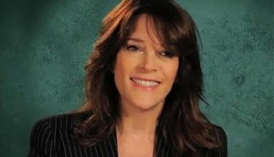 Healing America: An Interview with Marianne Williamson (1997)