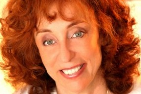 Judith Orloff As a psychiatrist, Judith Orloff incorporates psychic intutition and energy medicine into her pratice. She began expriencing psychic premonitions, foreseeing illnesses, deaths and earthquakes at an early age.