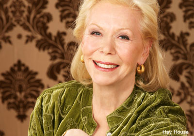 Louise L. Hay Metaphysical councilor, teacher and healer, Louise L. Hay is regarded as one of the founders of the self-help movement.