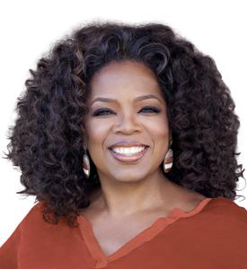 Oprah-Winfrey-Featired-Picture-awaken