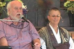Ram-Dass,-Joan-Halifax-awaken