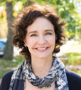 Sonia Choquette, Ph.D.-awaken