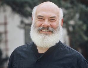 Dr. Andrew Weil  Founder and director of the Arizona Center for Integrative Medicine at the University of Arizona, Andrew Weil is noted for hia approach of combining conventional medicine with the alternative.