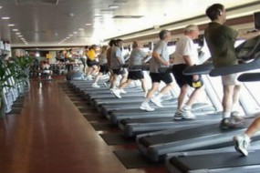 LONGEVITY SHOCKER! EXERCISE INCREASES LIFE EXPECTANCY REGARDLESS OF YOUR WEIGHT