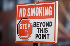 Post-Smoking Health Improvements From Head to Toe