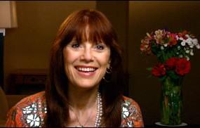 Janet Attwood Interviews Marianne Williamson