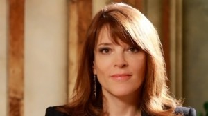 Janet Attwood Interviews Marianne Williamson