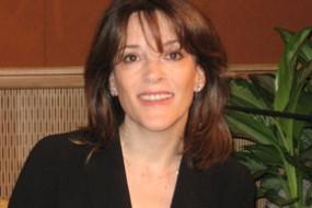 Marianne Williamson Restoring The American Dream