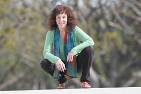 judith orloff, author