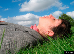 Have You Lost Your Peace of Mind? 5 Ways to Keep It