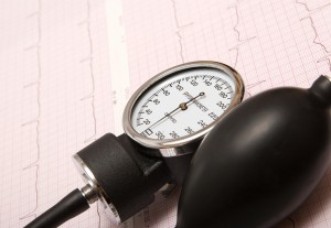 10 Biggest Prostate Cancer Findings Of 2012
