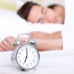 12 Tips To Improve Your Sleep