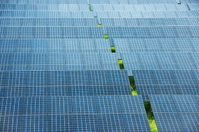 Transitioning From Fossil Fuels To Renewable Energy (Part 1)