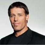 Awakening the Giant: Tony Robbins is Born