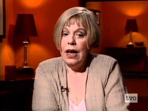 Comparative Religion Scholar Karen Armstrong on the Roots of Religion
