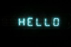 The Secret to Communicating More Effectively: Metaprogram #1
