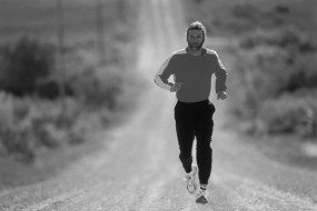 Why Afternoon Can Be the Best Time to Exercise