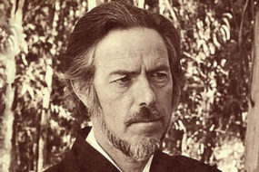Alan-Watts-Awaken