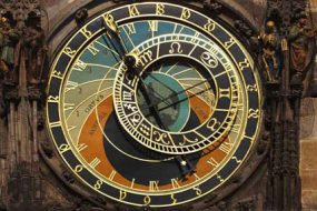 Astrology-awaken