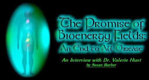 Bioenergy-fields-awaken