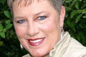 Meg Blackburn Losey, Ph.D.-Awaken