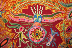 Peyote-Art-Awaken