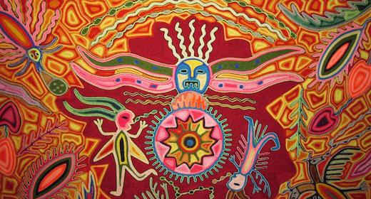 Peyote-Art-Awaken