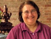 Sharon-Salzberg-awaken