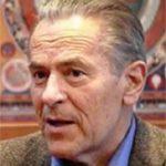 Stanislav-Grof-M.D.,-Phd-awaken