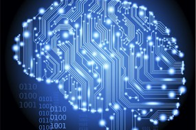 SCIENTISTS CREATE ARTIFICIAL BRAIN WITH 2.3 MILLION SIMULATED NEURONS