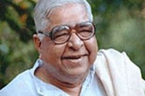 satya narayan goenka On the Subject of Religon