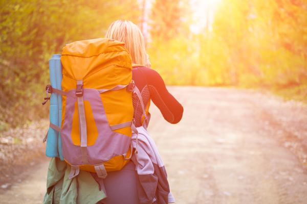 hike-backpack-awaken