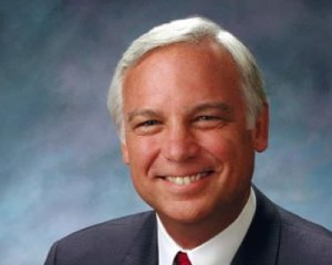 Jack Canfield If You Want Something You Have to Ask For It