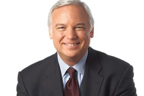 jack-canfield Canfield received a BA in Chinese History in 1966 from Harvard University and an MEd at University of Massachusetts Amherst in 1973.