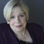 Karen Armstrong Think Again: God