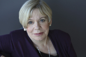 Karen Armstrong Think Again: God