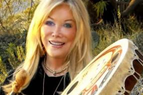 Lynn Andrews The Shamanic Path: Living a Life of Magic