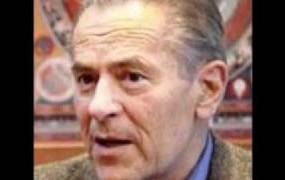 Stanislav Grof, MD