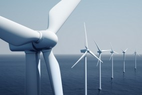 Offshore Wind Energy Investments Should Be Just Tip Of Iceberg