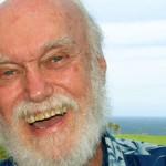 Ram Dass Awaken