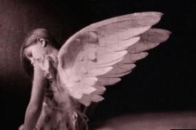 Joy Secret Number Two: Compassion and Grace