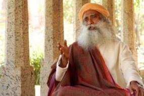 sadhguru jaggi vasudeva Effortless Living: Finding Joy in Today's World. Interview with Sadhguru Jaggi Vasudev