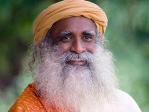 sadhguru-jaggi-vasudev Mystics & Mistakes