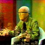 Do Your Own Thinking: R. Buckminster Fuller