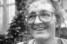 Elisabeth-Kubler-Ross-awaken